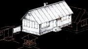 Будівництво дерев'яних будинків Наро Фомінськ