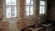 Будівництво та Реконструкція Дерев'яних Будинків