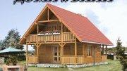 Будівництво заміських будинків і Бань