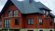 Будівництво заміських будинків під Ключ Ціна