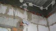 Будівництво заміських будинків в Тюмені