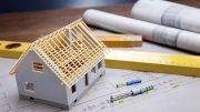 Будівництво заміського будинку з Чого Почати
